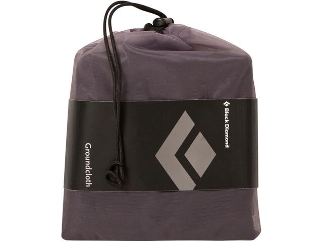 Black Diamond Firstlight 3P Ground Cloth